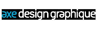 axe design graphique